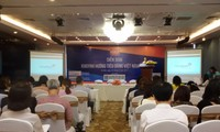 Vietnam's retail market grows rapidly