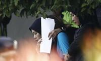Sepang Court transfers Kim Chol case to Shah Alam High Court