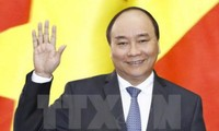 Vietnam wants to deepen strategic partnership with Japan: PM