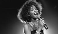 Documentary on Whitney Houston to premier