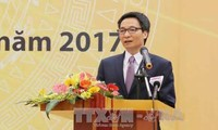 Vietnam to eliminate TB by 2030
