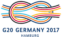 "G20 Summit: ""Shaping an interconnected world"""
