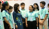 Vietnam's national children forum to tackle child abuse and violence