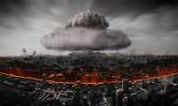 International responses to North Korea's test of hydrogen bomb