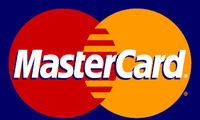Vietnam ranks 2nd in Asia-Pacific consumer confidence: MasterCard