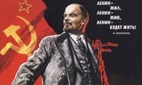 """President: """"Russian October Revolution important to Vietnam revolution"""""""