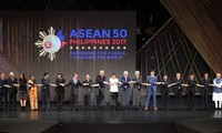 Vietnam works to realize ASEAN Community Vision 2025