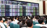 Vietnam's securities market attracts more foreign capital