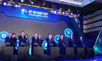 Digital Vietnamese knowledge system project launched