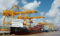 Ministries, sectors urged to finalize FTAs