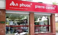 Vietnamese garment companies increase competitiveness
