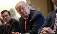 WTO warns of trade war, economic recession