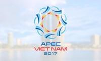 APEC ក្តាប់ជាប់និន្នាការថ្មីឆ្ពោះទៅការអភិវឌ្ឍន៍និរន្តរភាព