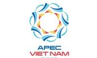 ប្រគល់ពានរង្វាន់វិទ្យាសាស្រ្ត APEC ស្ដីពីការផ្លាស់ប្ដូរថ្មី ស្រាវជ្រាវ និងអប់រំ ASPRIE (២០១៧)