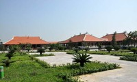 កេរដំណែលប្រវតិ្តសាស្រ្តនៅខេត្ត Quang Ngai