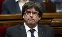 គណៈបក្សរបស់អតីតអភិបាលតំបន់ Catalonia បោះបង់ចោលកិច្ចខិតខំប្រឹងប្រែងឯកតោភាគីប្រកាសឯករាជ្យ