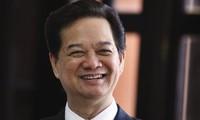 Премьер Вьетнама примет участие в конференциях на высшем уровне в Мьянме