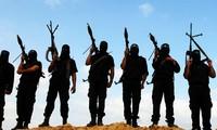 Россия, Иран, Ирак и Сирия договорились сотрудничать в борьбе с ИГ