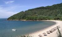 Провинция Куангнгай эффективно использует свой туристический потенциал