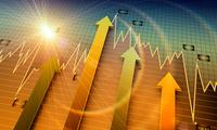 АТЭС ищет способы оказания финансовой поддержки малым и средним предприятиям