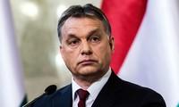 Премьер-министр Венгрии посетит Вьетнам с официальным визитом