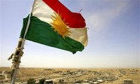 Глава МИД Курдистана заявил о нежелании войны с Ираком