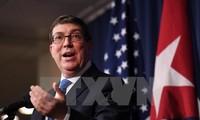 Куба выступила за мир и стабильность на Корейском полуострове