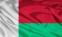 Поздравительные телеграммы по случаю Дня независимости Республики Мадагаскар
