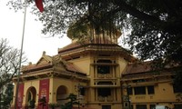 Вьетнамские музеи меняют подход к работе с публикой