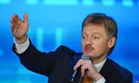 Russia won't accept ultimatums on Ukraine