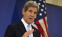 Historic US-Iran nuclear deal could be taking shape