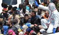 Italy worries for next wave of migrant boats