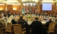 OIC: high priority is the fight against terrorism