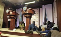 Clashes outbreak before Independence Day in South Sudan
