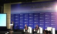 Future of APEC is future of Vietnam: Deputy Prime Minister