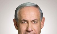 Israeli PM to meet US President