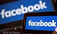EU calls for investigation of Facebook
