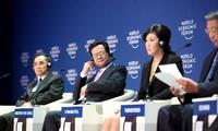 ภูมิภาคเอเชียตะวันออกกระชับความเชื่อมโยงในระดับภูมิภาค