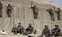 ฝรั่งเศสเตรียมความพร้อมให้แก่การถอนทหารออกจากอัฟกานิสถาน