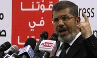 องค์การภราดรภาพชาวมุสลิมและSCAFอาจจะบรรลุข้อตกลงทางการเมือง