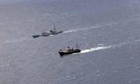 ญี่ปุ่นจัดตั้งหน่วยปกป้องหมู่เกาะเซนกากุ