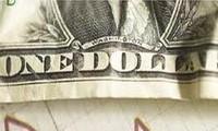อัตราการขยายตัวทางเศรษฐกิจโลกจะอยู่ที่ร้อยละ๒.๔ในปี๒๐๑๓
