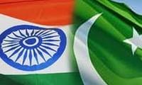 สัญญาณที่น่ายินดีในความสัมพันธ์ระหว่างอินเดียกับปากีสถาน