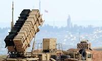 นาโต้ไม่มีแผนการส่งทหารเข้าไปแทรกแซงกิจการภายในของซีเรีย