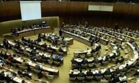 เวียดนามแสดงความยินดีต่อความคืบหน้าในการส่งเสริมสิทธิมนุษยชน