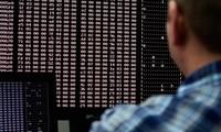 สหรัฐกล่าวหาจีนว่า ทำการโจมตีระบบเครือข่ายคอมพิวเตอร์