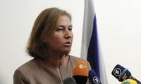 อิสราเอลและสหรัฐแสวงหามาตรการรื้อฟื้นการเจรจาสันติภาพในตะวันออกกลาง
