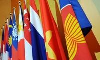 ไทยเสนอให้จัดการประชุมรัฐมนตรีต่างประเทศอาเซียนในปัญหาทะเลตะวันออก