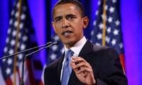 สหรัฐประกาศแผนการต่อต้านการก่อการร้ายฉบับใหม่