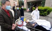 จีนตรวจพบการดื้อยาของไวรัส H7N9รายแรก
